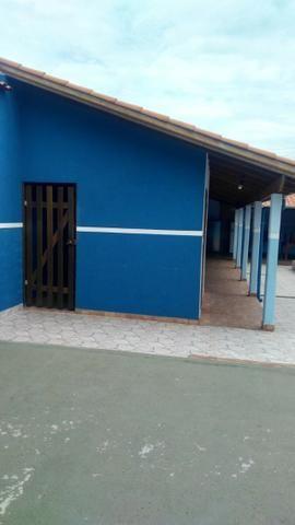 Vendo Salão de festas com 2 piscinas e churrasqueira! - Foto 3
