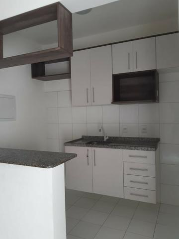 Oportunidade apartamento 55 mil transferencia 2 quartos - Foto 8