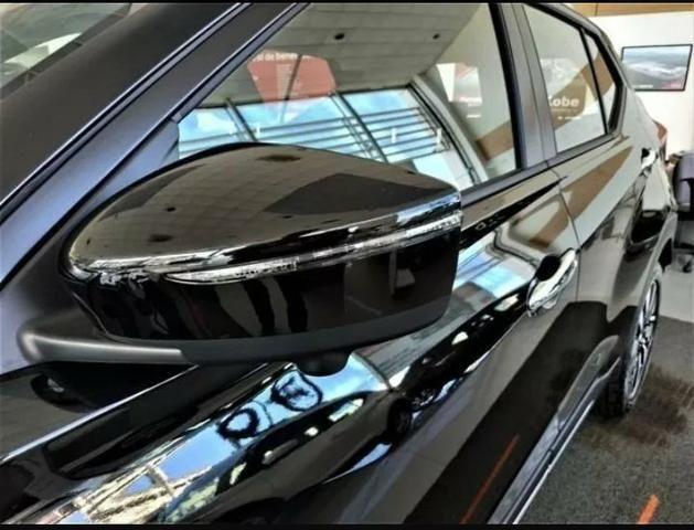 Nissan Kicks SL Pack 1.6 Cvt Xtronic 2020/2020 0km top + Taxa Selic* em 36 meses !!! - Foto 11