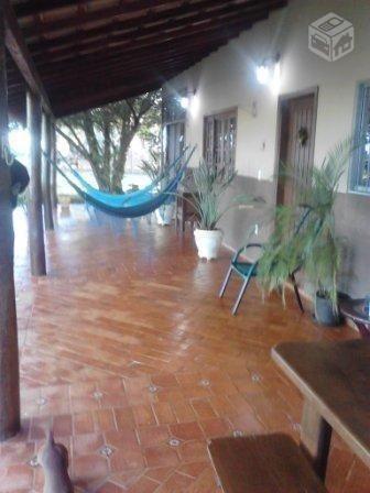 Chácara 08 hectares -próximo de C.Grande -Preço de 1.200.000 por 890.000 - Foto 7