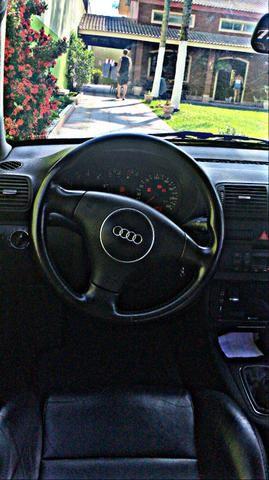 Audi a3 1.8 2005 - Foto 4