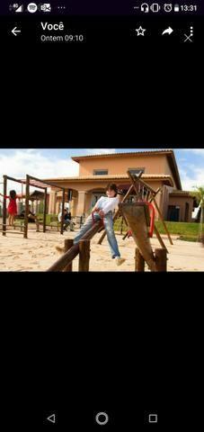 Vendo terreno no condomínio Terras da estância em Paulínia/Sp - Foto 2