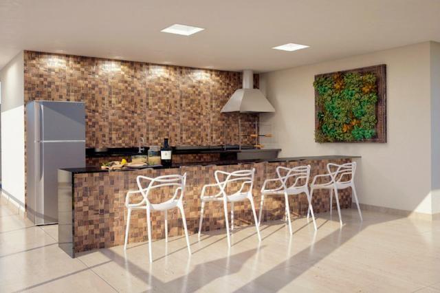 Condomínio Parque Vila Safira em Viana/ES - Aparatamentos 2Q / Aceita-se FGTS - Foto 5