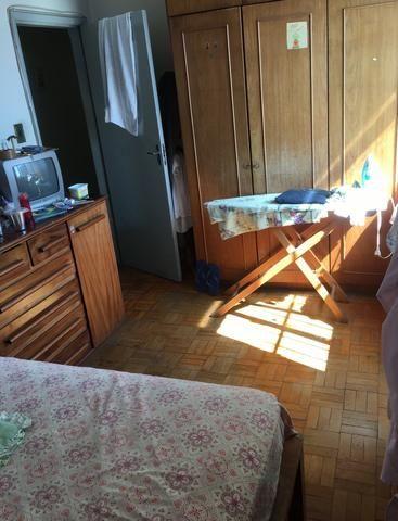 Imperdível Apartamento Centro de Goiânia - Foto 5
