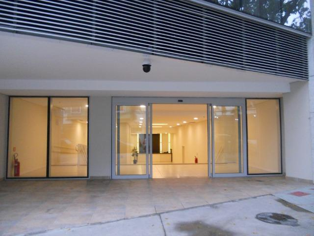 Vendo sala comercial, 22m², localizada em Todos os Santos, frente Norte Shopping - Foto 3