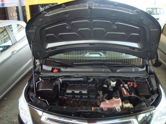 Cobalt LTZ 1.4 2012 - Foto 7
