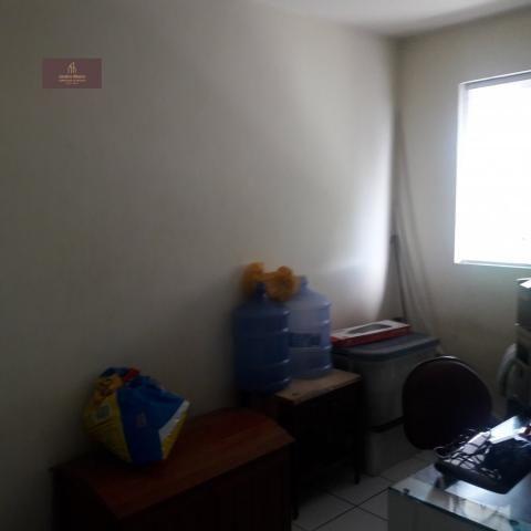 Apartamento, Mata Escura, Salvador-BA - Foto 9