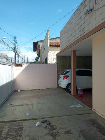Casa à venda próximo a Av. Bezerra de Menezes, Monte Castelo-Fortaleza - Foto 3