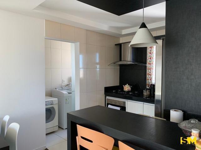 Apartamento à venda com 2 dormitórios em Boa vista, Joinville cod:SM226 - Foto 6