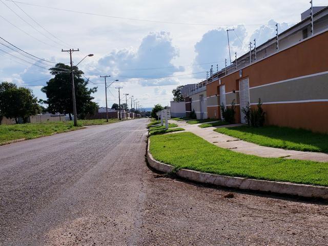 Mega oportunidade de terreno parcelados próximo as faculdades ulbra e católica - Foto 9