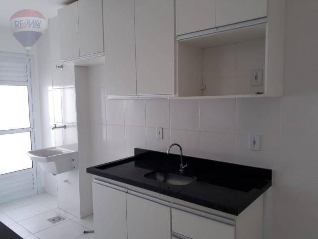 Apartamento para Locação - Foto 7