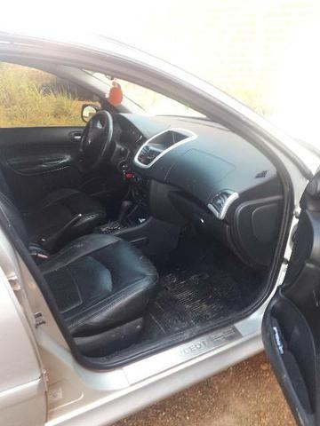 Peugeot 207 Passion 09/09 13.500 - Foto 10