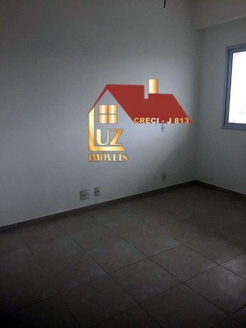Imobiliaria Luz Imoveis Vende: Cobertura Ed. 395 Place - Foto 4