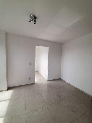 Oportunidade! Apartamento 3/4 no Farol POR: R$380MIL - Foto 5