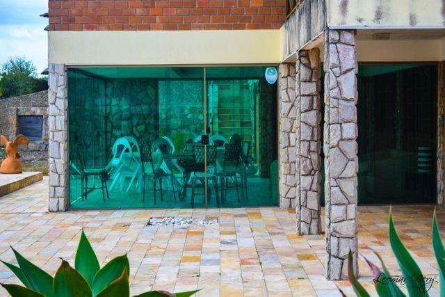 Casa a Venda em Condomínio Gravatá com 5 Quartos Lazer Completo - Foto 19