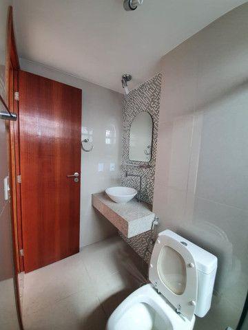 Oportunidade! Apartamento 3/4 no Farol POR: R$380MIL - Foto 12