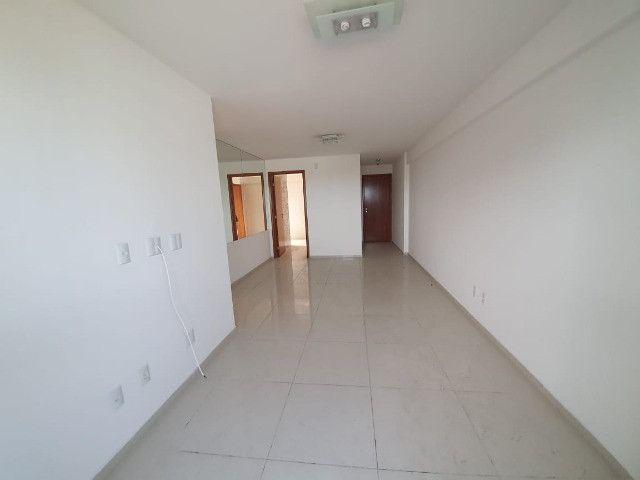 Oportunidade! Apartamento 3/4 no Farol POR: R$380MIL - Foto 3