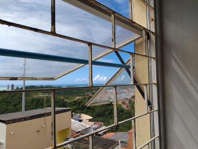 Oportunidade!!! Lindo apto no Costa Norte apenas 97 mil. - Foto 15