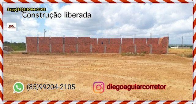 Itaitinga Loteamento - Marque sua visita-!$! - Foto 17