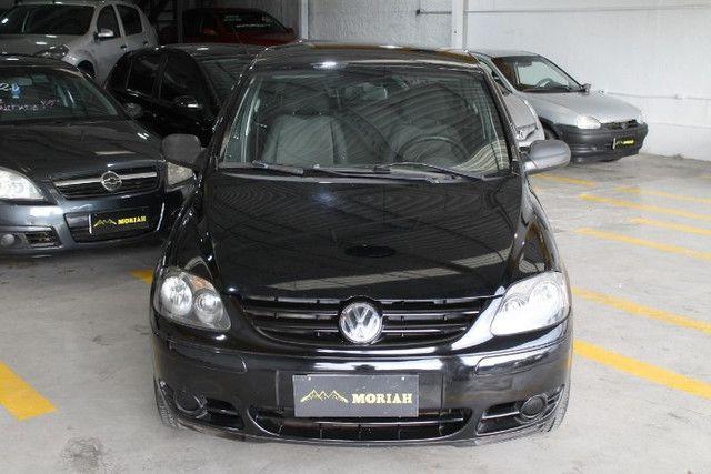 Volkswagen Fox Flex 1.0 - Foto 2