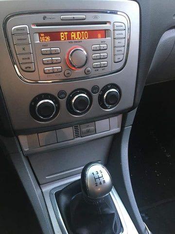 Ford Focus 2.0 2012 com GNV - Foto 3