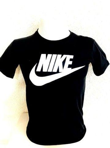 Camiseta masculino  - Foto 2