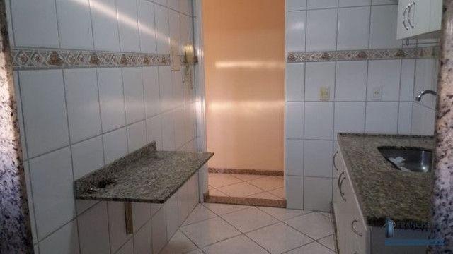 Vendo Apt Itapuã, VV 2 quartos - Foto 8