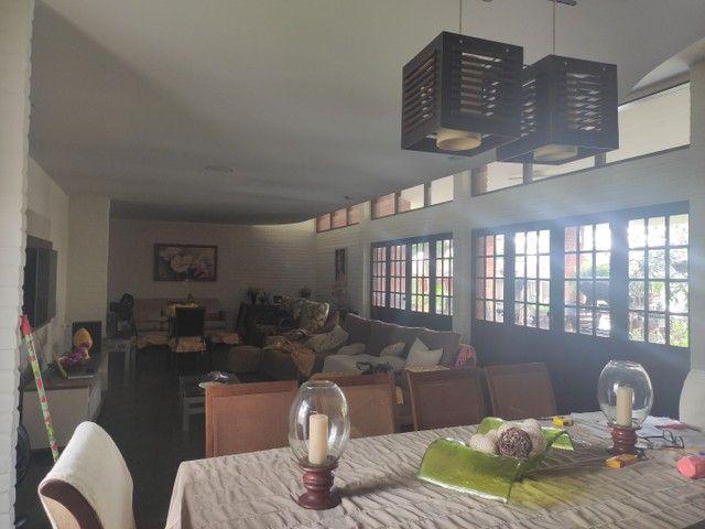 Excelente Casa em Aldeia  - Foto 19