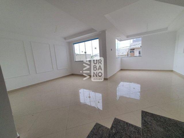 Viva Urbano Imóveis - Apartamento no Mata Atlântica (Jd. Belvedere) AP00404 - Foto 3
