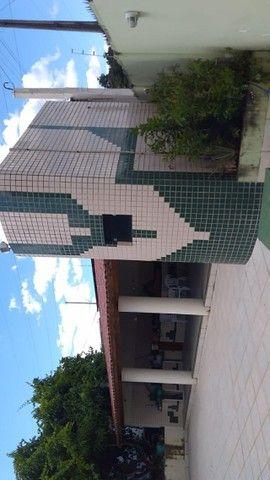 Casa para venda em Jequié - Foto 6