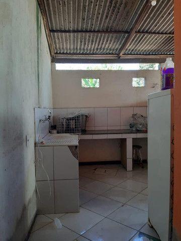 A RC+Imóveis vende uma excelente casa no bairro Triangulo em Três Rios - RJ - Foto 12