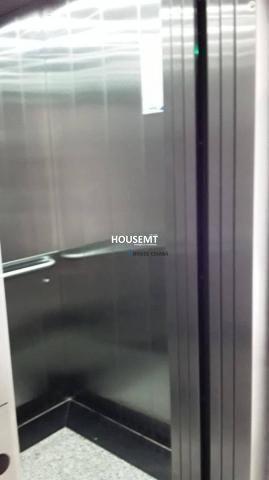 Apartamento Residencial Cristal - Foto 4