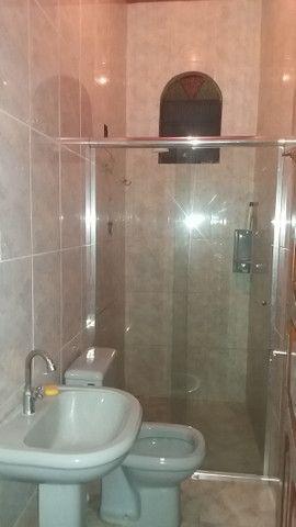 Conjunto Osvaldo Frota - Cidade Nova - Casa com 2 quartos - Foto 14
