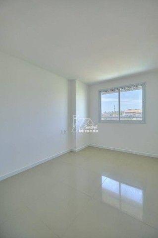 Apartamento com 2 dormitórios à venda, 61 m² por R$ 372.000,00 - Dunas - Fortaleza/CE - Foto 3