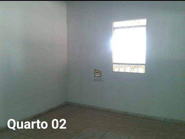 Casa com 4 dormitórios à venda por R$ 130.000 - Jardim Eldorado - Várzea Grande/MT#FR92 - Foto 10