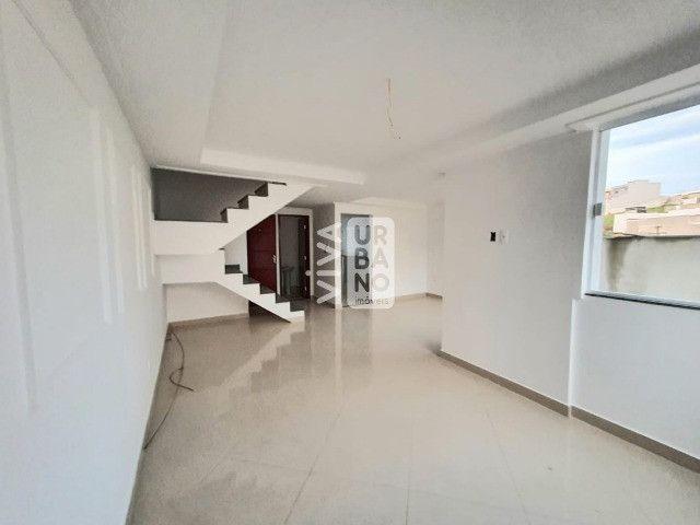 Viva Urbano Imóveis - Apartamento no Mata Atlântica (Jd. Belvedere) AP00404 - Foto 2