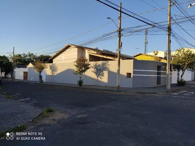 "Vendo casa ""único dono"" - Foto 5"