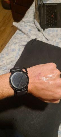 Samsung galaxy watch active 2 + powerbank Samsung 10000 mAh - Foto 3