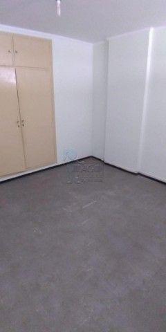 Apartamento para alugar com 1 dormitórios em Centro, Ribeirao preto cod:L48464 - Foto 4