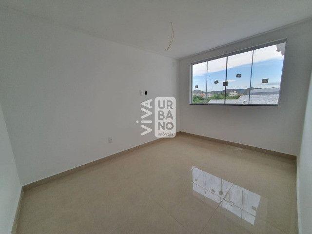 Viva Urbano Imóveis - Apartamento no Mata Atlântica (Jd. Belvedere) AP00404 - Foto 6