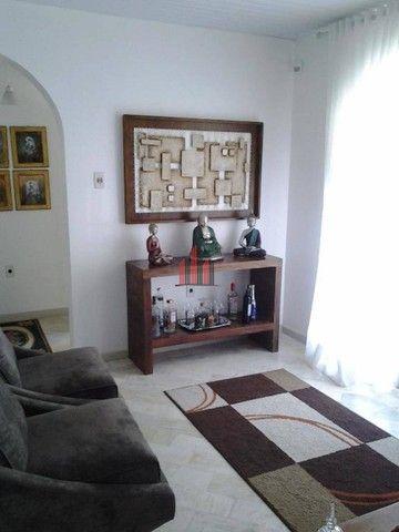 CA0951 Casa com 3 dormitórios à venda, 180 m² por R$ 950.000 - Balneário - Florianópolis/S - Foto 10