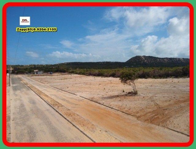 Mirante do Iguape... Investimento top .... - Foto 15