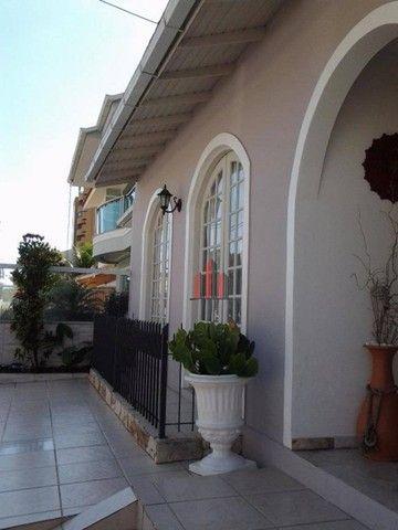 CA0951 Casa com 3 dormitórios à venda, 180 m² por R$ 950.000 - Balneário - Florianópolis/S - Foto 3