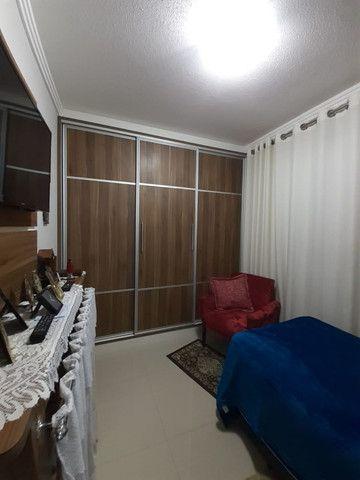 Apartamento 03 dorm. no Estreito - Foto 13
