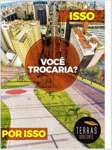 \ loteamento em Horizonte // - Foto 18