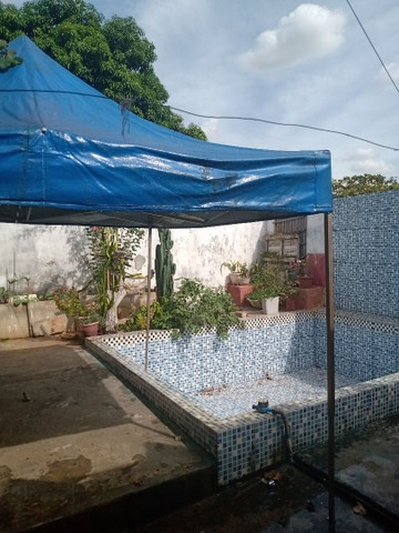 Tenda 3x3 - Foto 5