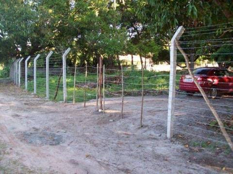 (Virgínia) Oportunidade única Terreno em Jauá - Foto 2