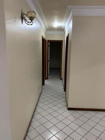 Apartamento à venda, COND JARIM IMPERIAL no Jardins Aracaju SE - Foto 10