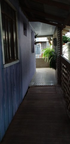Vende-se Casa - Foto 2