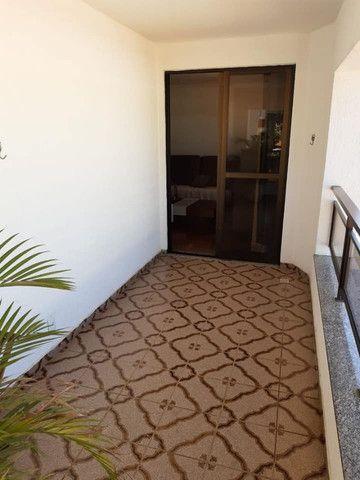 A RC+Imóveis vende excelente cobertura linear no centro de Três Rios - RJ - Foto 20